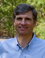 Jon Mueller Photo