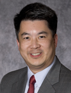 Lawrence Sung Photo
