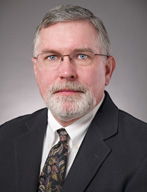 James F. Doherty, Jr. Photo
